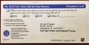 National_DonationCard