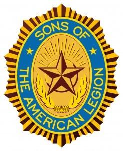 SAL Color Emblem