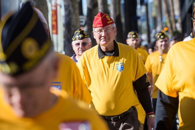 007_121315-California Walk for Veterans-0128_gallery_0
