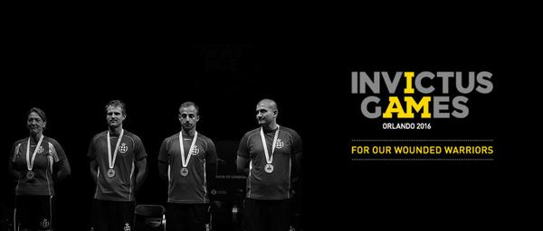 Invictus-Games-medal-winners-at-2016-Invictus-Games