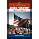 Americanism Action Programs