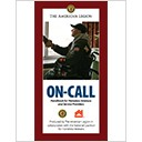 Homeless Veterans Handbook