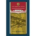 District County Commanders Guide