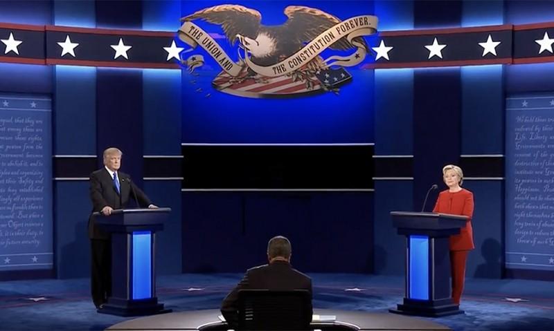 debate_2_09262016_p1