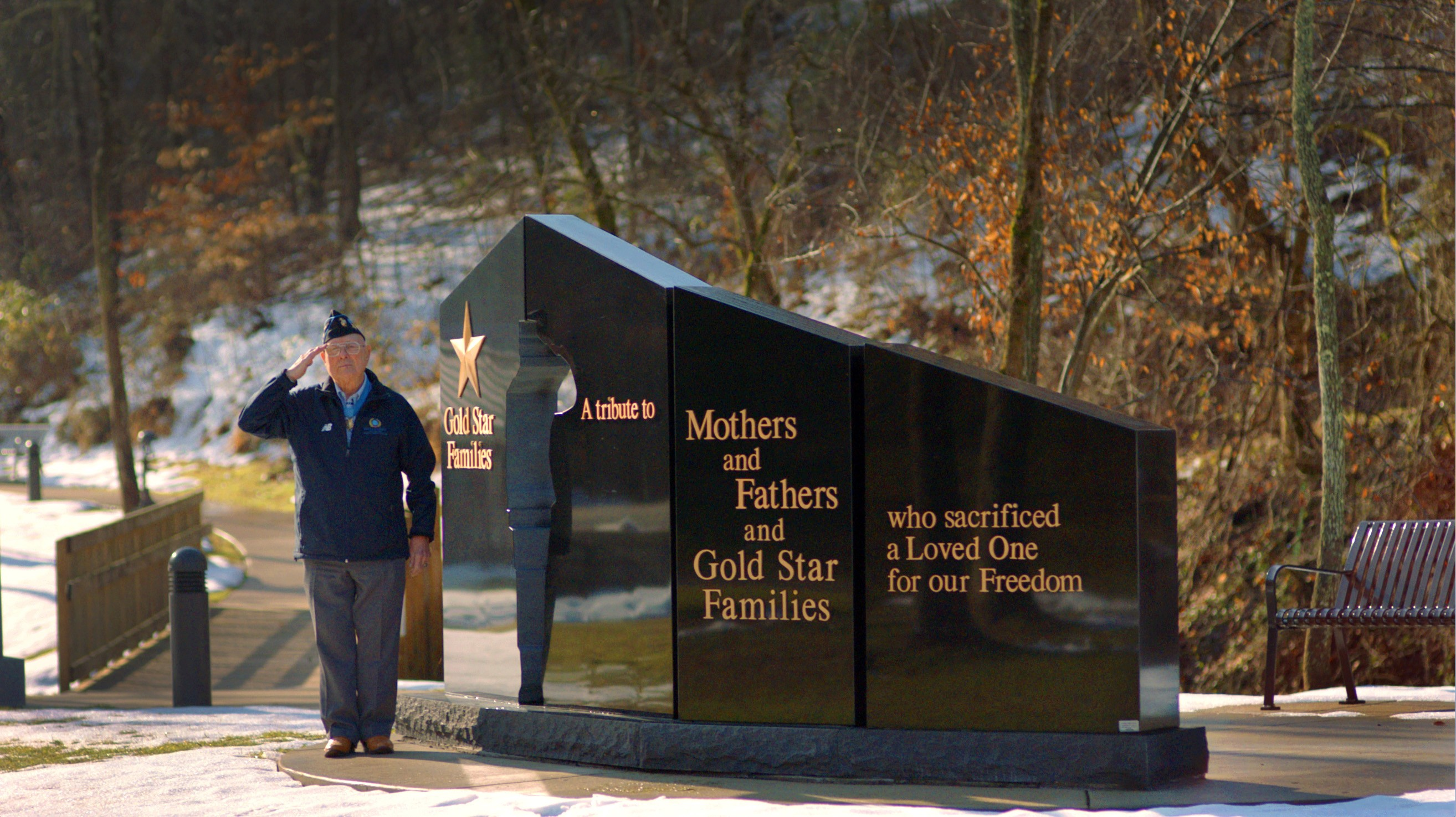 monuments-for-gold-star-families-18-hr