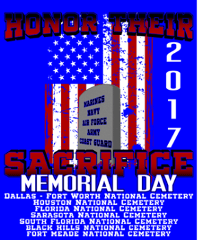 flags-for-fallen-vets-2017-blue-2-front