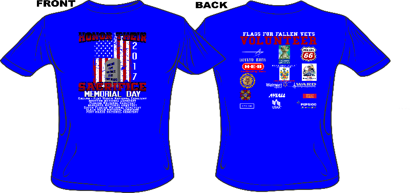flags-for-fallen-vets-2017-blue-4