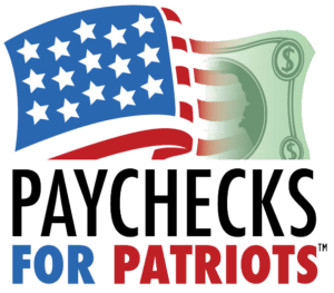 paychecksforpatriots_color_web