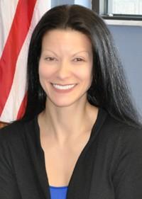 Jennifer Scowden