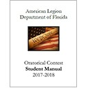 Oratorical Student Manual