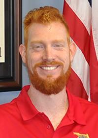 Jeremy Gottschalk