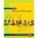 Women Veterans Brochure