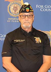 Rick Orzechowski