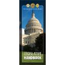 Legislative Handbook