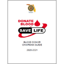 Blood Donor Manual