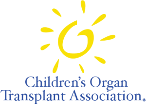 Children's Organ Transplant Association