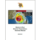 Disaster Prep Manual