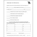 Membership Card Verification