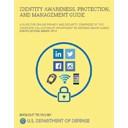 DOD Identity Awareness